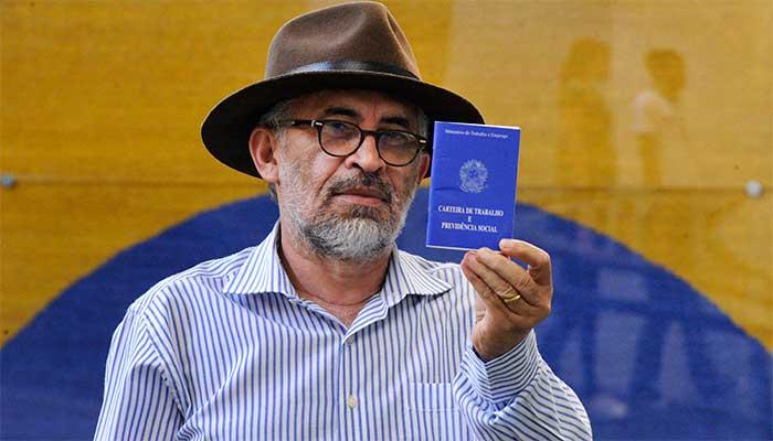 Foto: Edilson Rodrigues/Agência Senado/Creative Commons