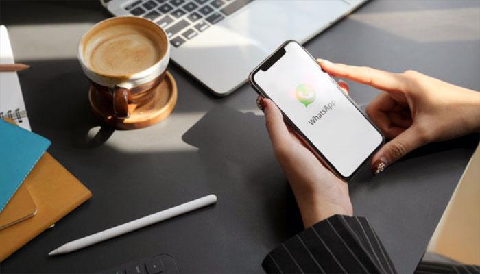 Tecnologia e experiência ajudam pequenos a expandir negócios além do bairro