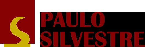 Paulo Silvestre