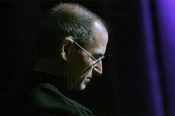 Steve Jobs, cuja morte completa dez anos nesta terça, ainda pode ensinar muito a um mundo que parece ter se perdido