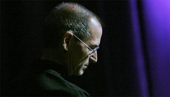 O que o mundo perdeu em uma década sem Steve Jobs